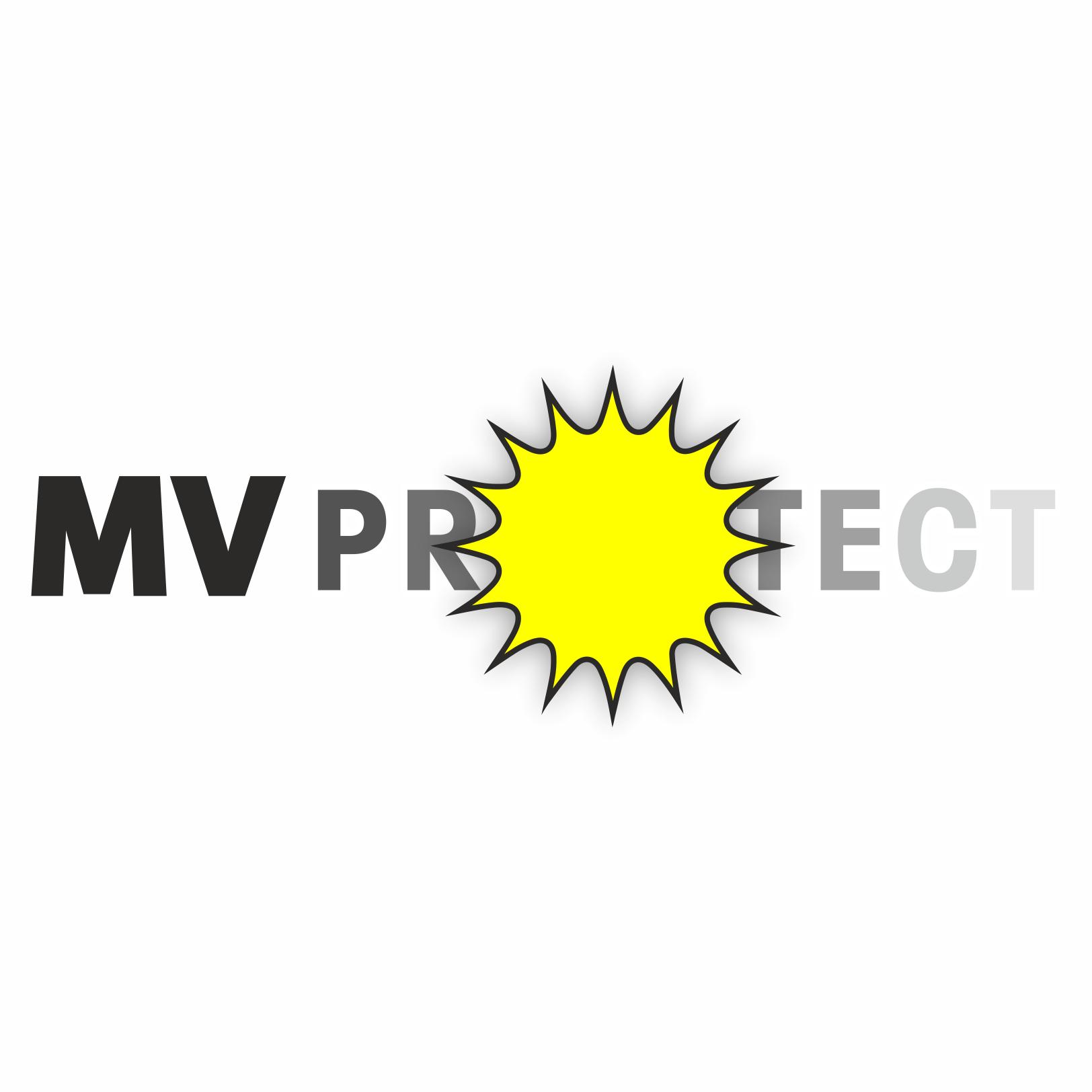 MV Protect