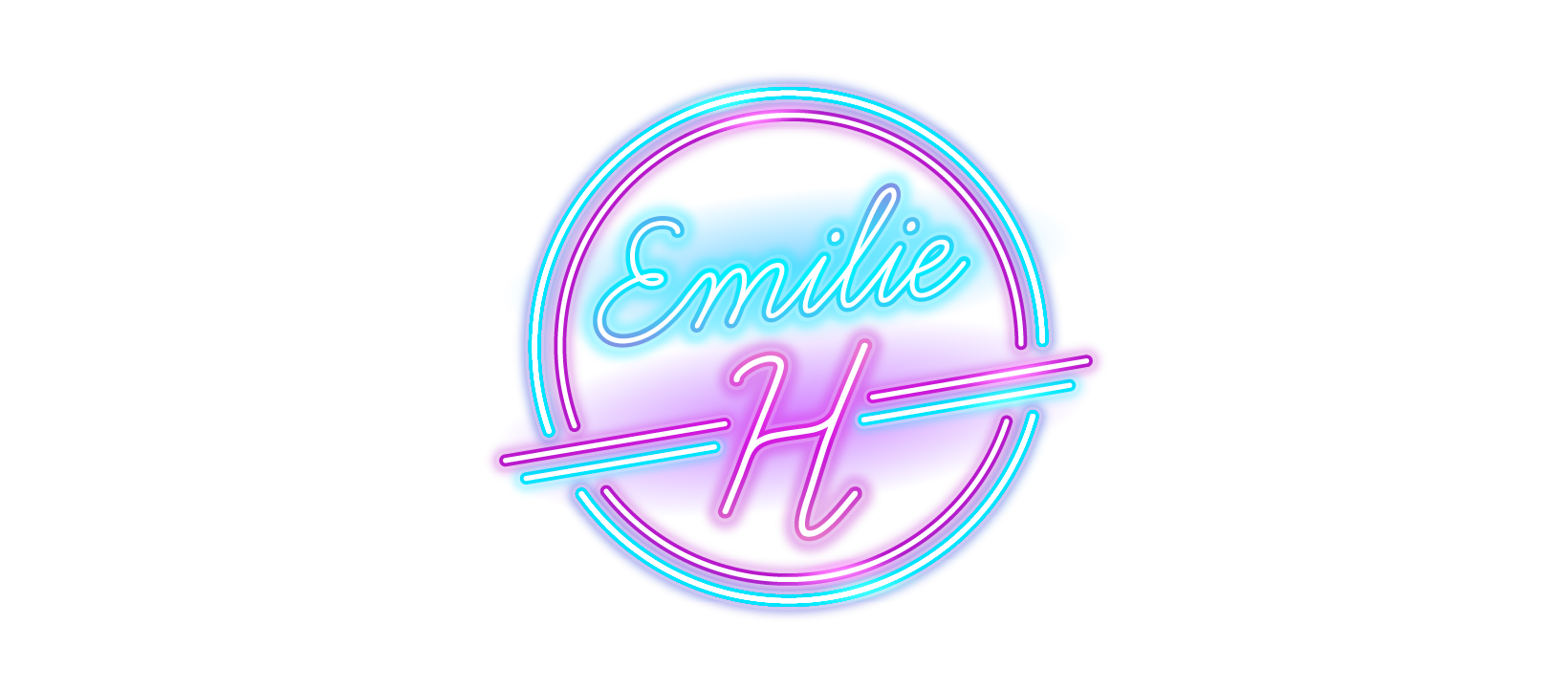Emilie H – social media & rédaction